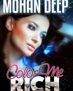 Color Me Rich : Book Review