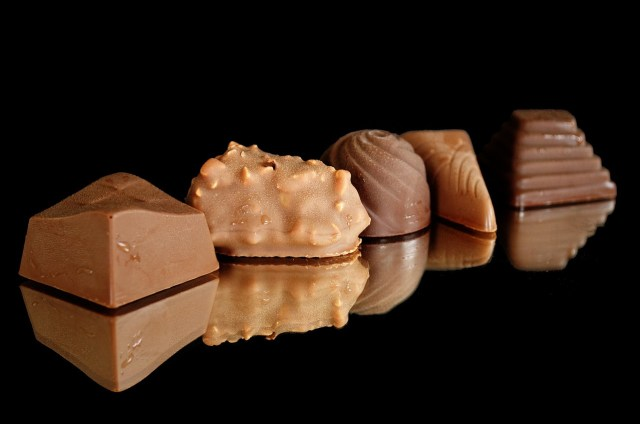 chocolate-1220658_1280