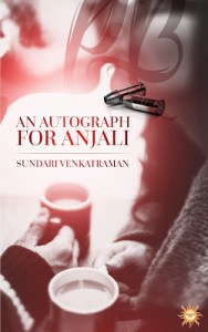 An Autograph for Anjali: Book Review