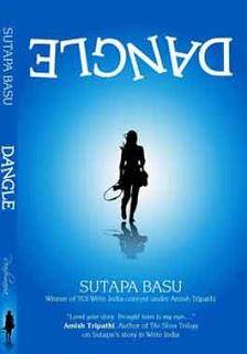 dangle-book-cover