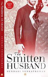 The Smitten Husband : #BookReview