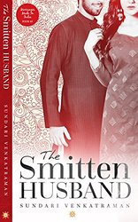 The Smitten Husband : #BookReview