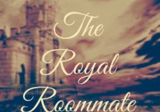The Royal Roommate Book Review kohleyedme.com