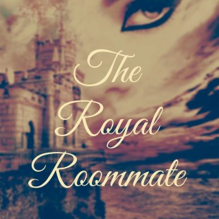 The Royal Roommate #BookReview