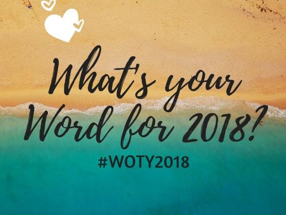 woty2018 word of the year 2018 kohleyedme.com
