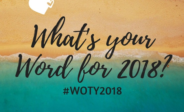 woty2018 word of the year 2018 kohleyedme.com