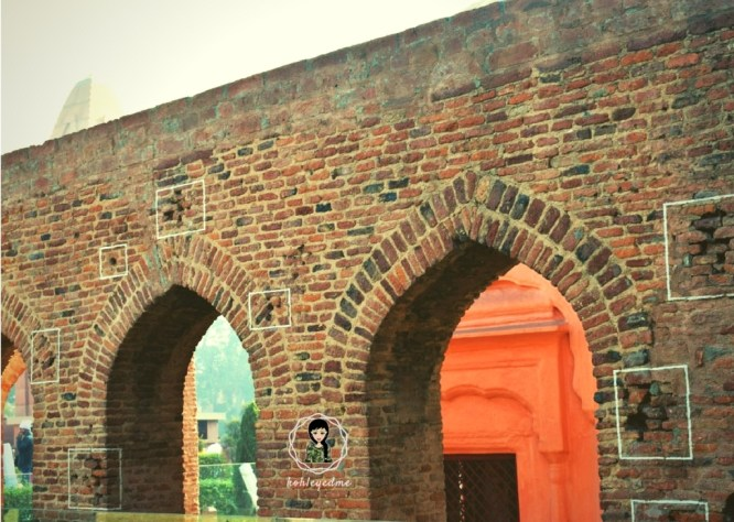 jallianwala bagh a national tragedy kohleyedme.com