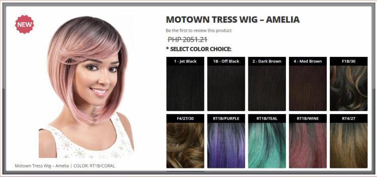 Divatress wigs kohleyedme.com