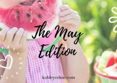 May2018 summerwatermelon gratitude kohleyedme,com