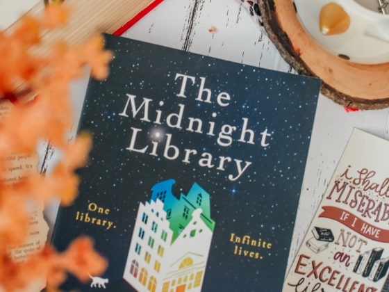 the-midnight-library-book-review-cover-matt-haig