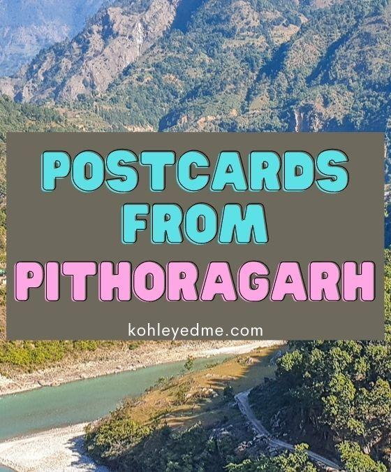 pithoragarh photos