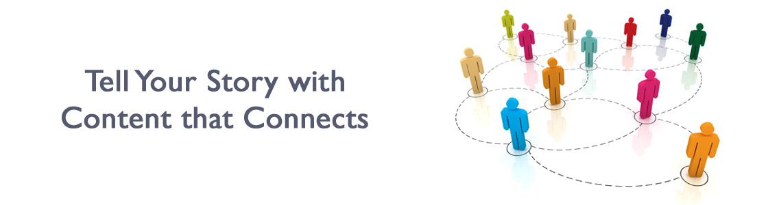 slide_connect
