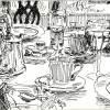 DKW102-Wheatleigh table study 4
