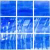 2009-09-30--001-009