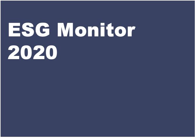 ESG, Nachhaltigkeit, Sustainability, ESG-Berichterstattung, Marketingforschung