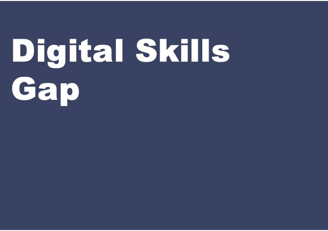 Digitalisierung, Schule, Digitalpakt, Lehrkräfte