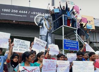 hyderabad-university-revokes-suspension-of-4-dalit-students