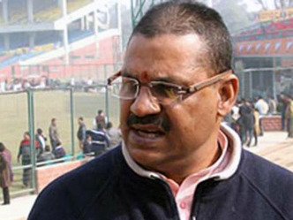 I will go to court and will expose everyone: Kirti Azad