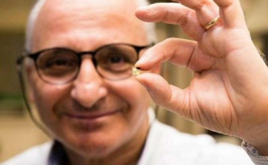 muslim scientist developed amazing chip