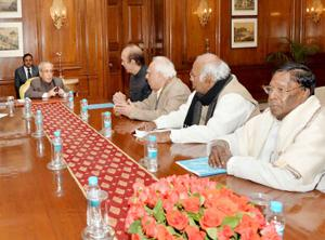 president-gives-assent-central-rule-imposed-in-arunachal-pradesh