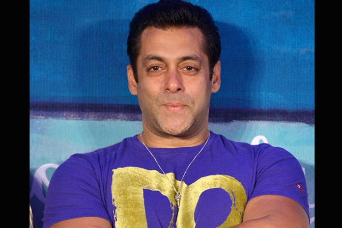 The government will appeal to the Supreme Court against Salman