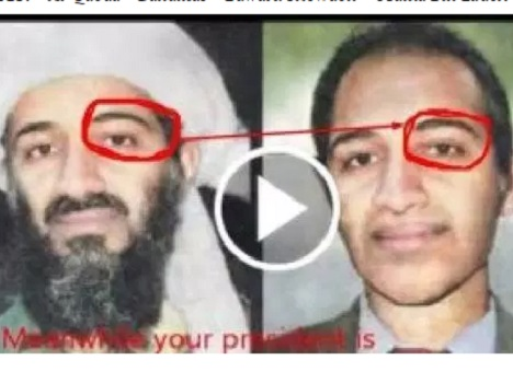 edward-snowden-claims-osama-bin-laden-still-alive-hindi-news