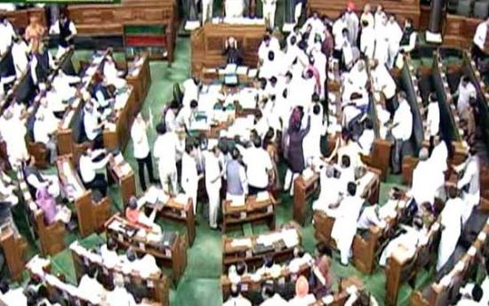 winter-session-parliament-expected-to-still-the-uproar-over-notbandi