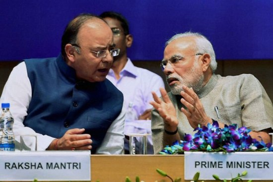 modi-jaitley-for-inuth