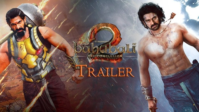 bahubali-2-trailer-released-why-katappa-killed-bahubali