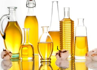 refined oil will do this to your health if you use it regurarly