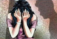 crime-news-uttara-pradesh-india-six-people-molest-minor-girl