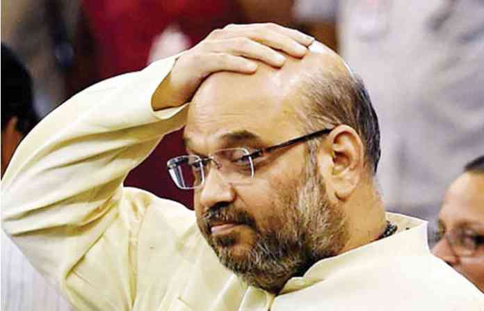 amit shah in tension 1 696x447