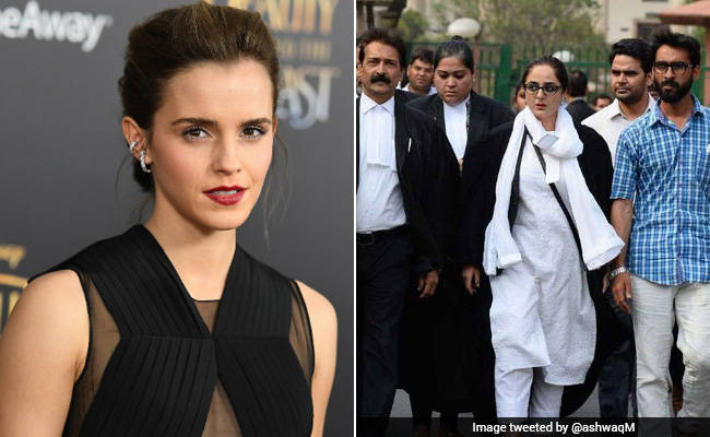 emma watson on kathua rape case 650x400 81525422263