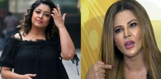 tanushree dutta and rakhi sawant 600x315