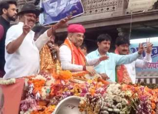 amit shah road show indore 18683146 165027126