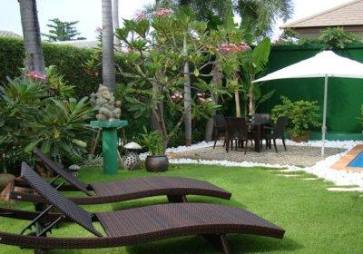 Pl1 Casa Tropicana