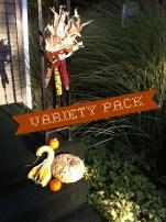Decor Variety Pack