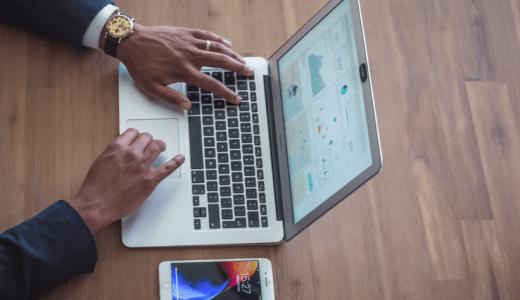 ブログ継続ってむずかしいですよね、そんな時、毎日記事を書くためのツールをご紹介