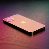 iphone12の使い方