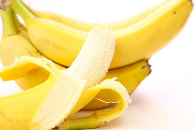 赤ちゃんがバナナを食べ過ぎるとどんな影響があるの?を調査!
