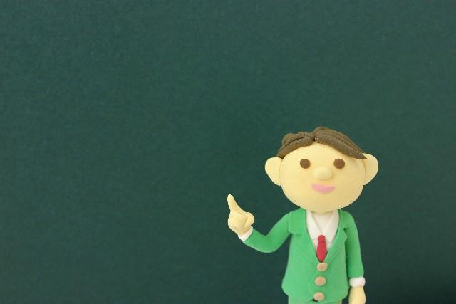 大学の先生と付き合うのはあり?魅力を感じてしまう学生の心理。