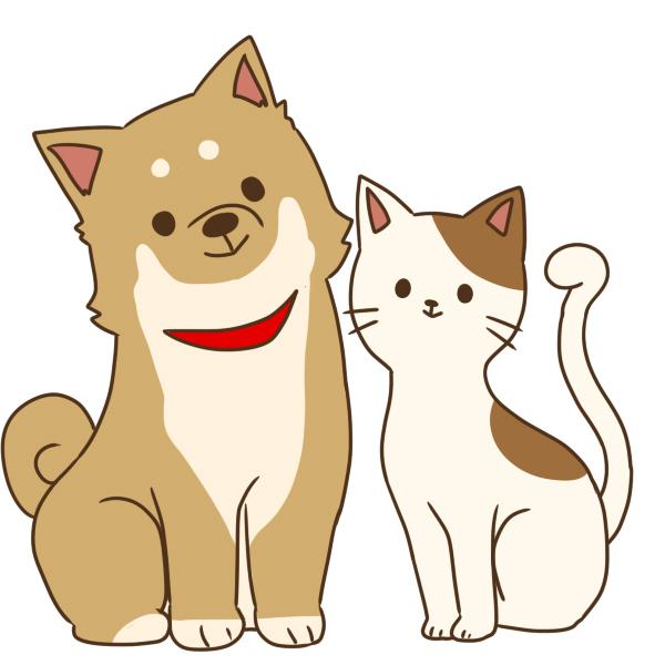 一人暮らしにおけるペット禁止物件のトラブル等について