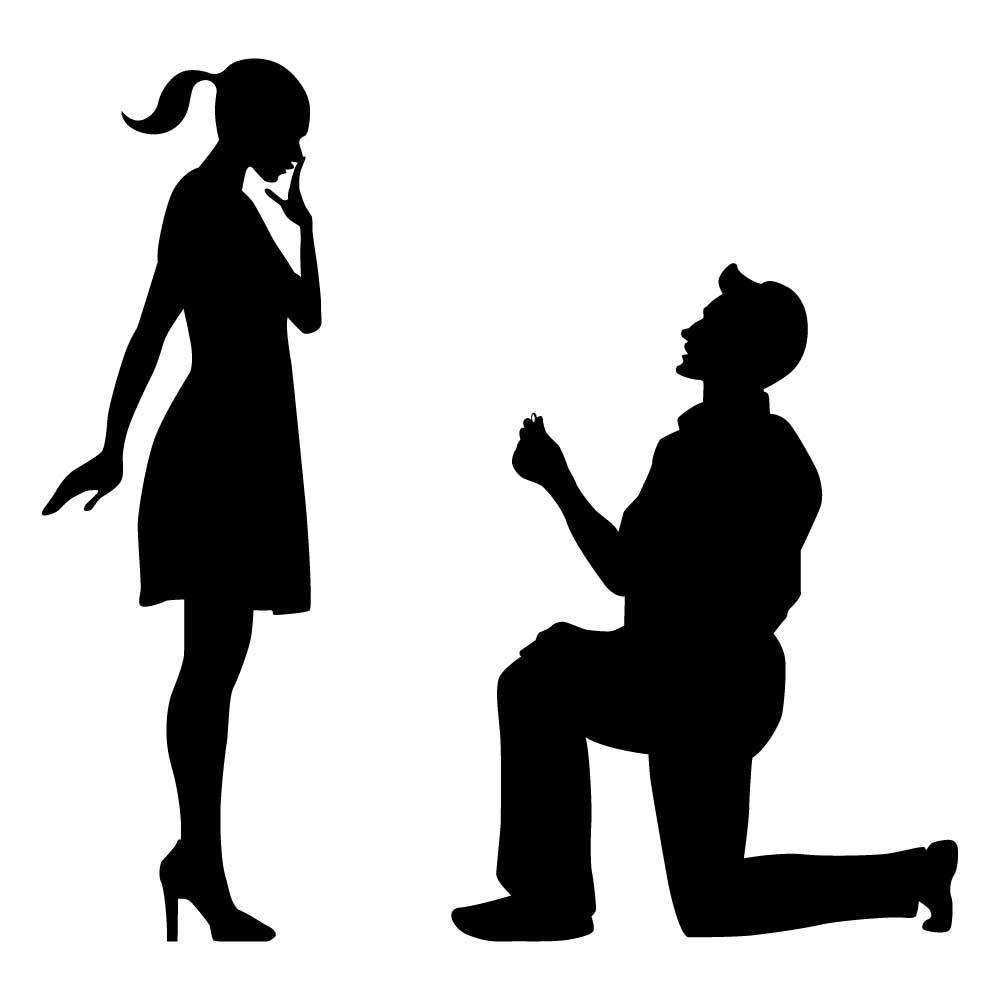 既婚男性の特徴が分かれば大丈夫!既婚男性と未婚男性の見分け方