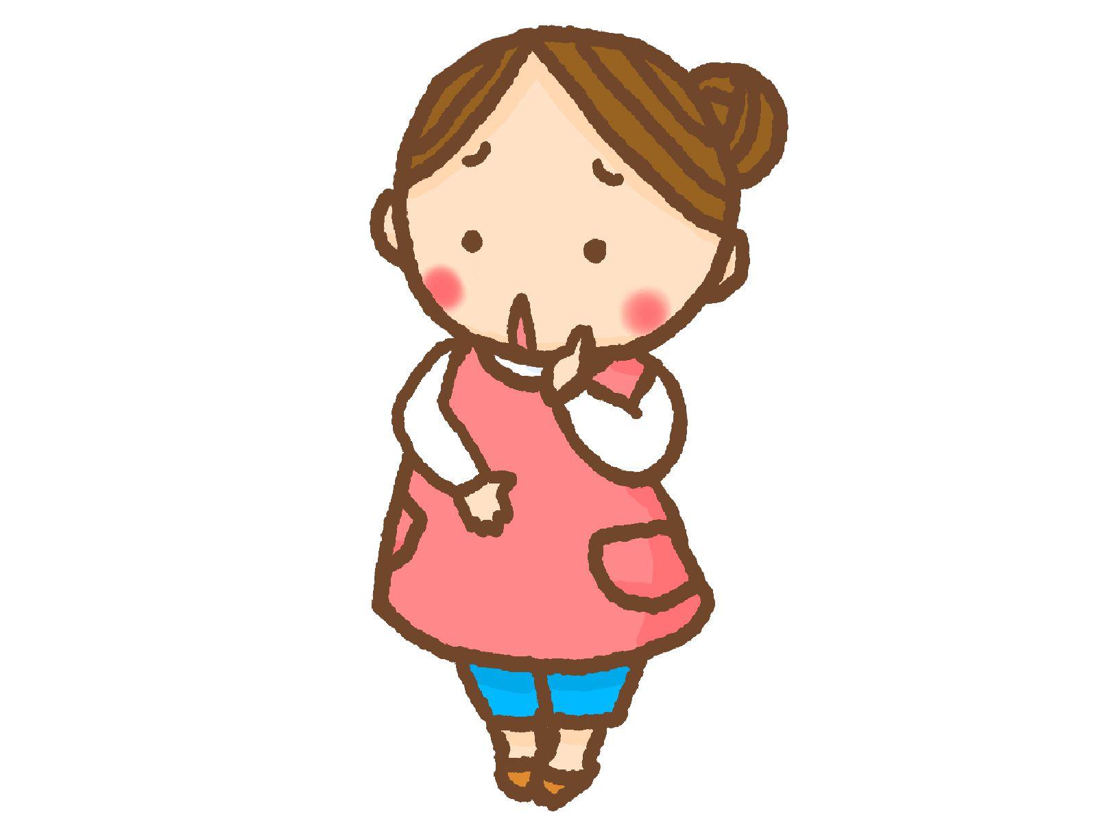 妊娠中のつわり!吐き気で辛い…辛いつわりの対処法!