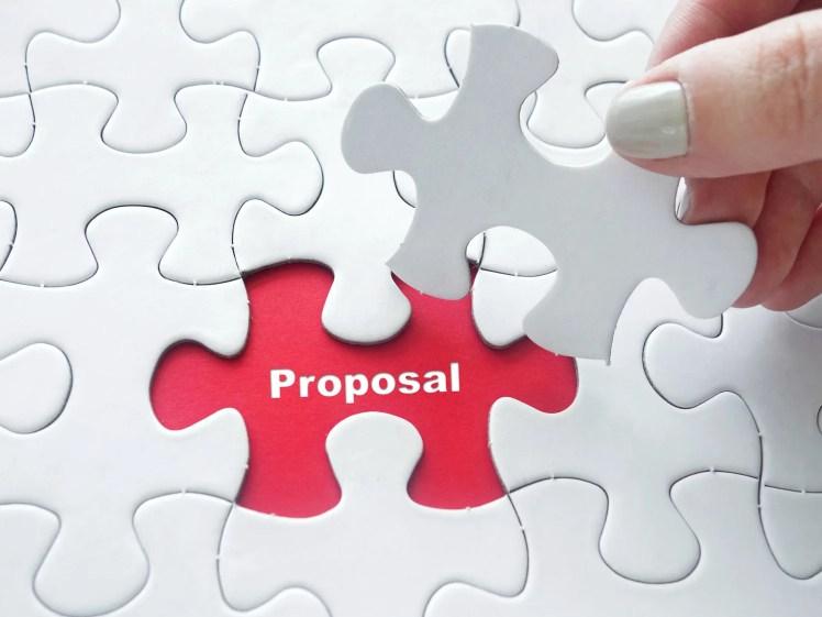 結婚相手への条件を提案 イメージ画像
