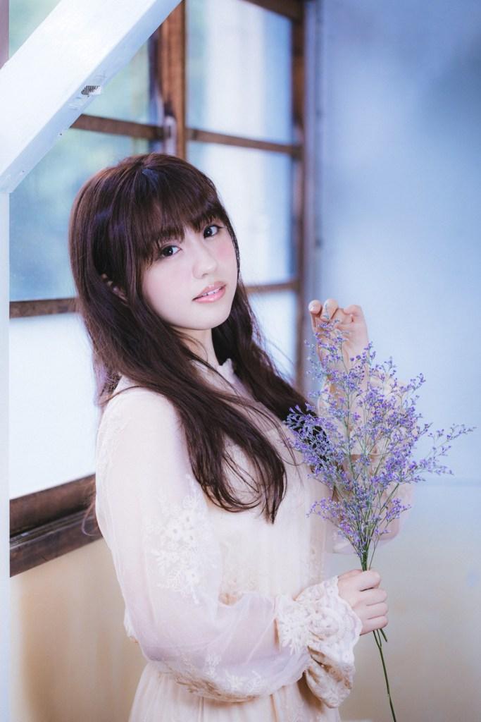 kawamura1029IMGL4385 TP V4 - Omiaiの有料会員と無料会員の違いは?機能や料金まとめ