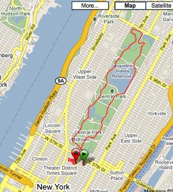 Garmin Connect - Activity Details for In New York City, Day 2.jpg