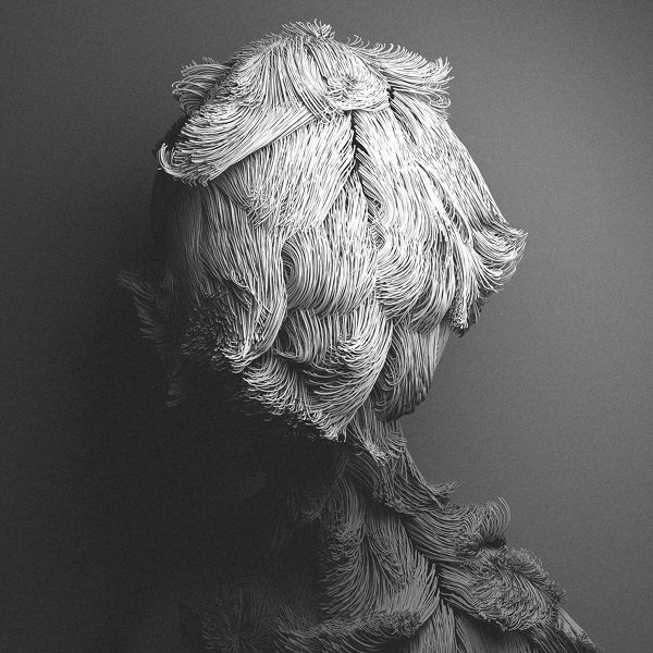 Fur By Pekdemir
