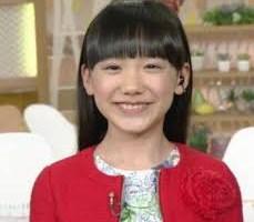 身長 病気 芦田愛菜
