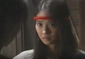 頃 若い 田中 美佐子